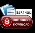 brochure-esp