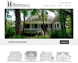 kiawah island architects